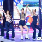 「Red Velvet」、9月ガールズグループブランド評判1位…2位「BLACKPINK」、3位「TWICE」