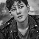 """チ・チャンウク、グラビアの深いまなざしでときめきを添える…""""新ドラマ「僕を溶かしてくれ」が本日韓国でスタート"""""""