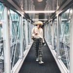 "JBJ95高田健太、グラビアのような日常公開…""いつもときめく心で…"""