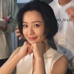 「コラム」チョン・ユミが『82年生まれ、キム・ジヨン』でコン・ユと三度目の共演!