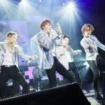 <トレンドブログ>「WINNER」、日本アリーナツアーの熱気を韓国でも!ソウルコンサート開催決定!
