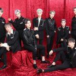 新曲がすでに話題のApeaceが新アー写公開!「KCON 2019 THAILAND」出演発表!初上陸のタイで「結婚披露宴イベント」も?!
