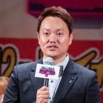 【全文】キム・ミンギョ、6.25参戦有功者会に謝罪…「参戦者卑下」で物議
