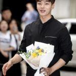 「PHOTO@ソウル」俳優ヨ・ジング、IU、Block B P.Oら出席。ドラマ「ホテルデルーナ」の放送終了パーティー開催