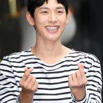 「PHOTO@ソウル」俳優イム・シワン、OCN週末ドラマ「他人は地獄だ」撮影終了打ち上げコンパに出席