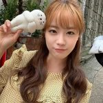 <トレンドブログ>KARA出身ホ・ヨンジ、美しさが限度超過…目がぱんぱんに腫れてもこの程度