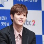「PHOTO@ソウル」NU'ESTレン、甘い笑顔で登場…TBC2 新バラエティ番組の制作報告会開催