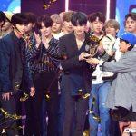 """「PHOTO@ソウル」X1、「SHOW CHAMPION」でデビュー後初の1位獲得…""""僕たちが1位"""""""