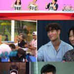 歌手キム・ジョングク、防弾少年団(BTS)の出演映像に冷や汗?「BTS芸能年代記」