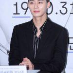 「PHOTO@ソウル」俳優パク・ソジュン、「第17回アシアナ国際短編映画祭」記者会見に登場