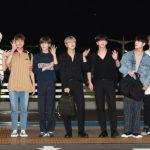 「PHOTO@仁川」X1、「KCON 2019 Thailand」出演のためにタイに出発