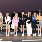 「PHOTO@仁川」IZ*ONE、「KCON 2019 Thailand」に出演するため韓国出国