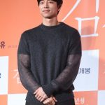 「PHOTO@ ソウル」俳優コン・ユ、「映画「82年生まれ、キム・ジヨン」の製作報告会に登場
