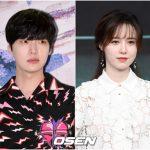 俳優アン・ジェヒョン、9日に離婚訴状を提出=ク・ヘソン側「反訴提起+証拠写真提出」