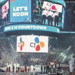 K-POPアーティスト達が贈る史上最高のステージが無料で楽しめる!「KCON 2019 LA × M COUNTDOWN」 配信決定!「IZ*ONE」や「AB6IX」など超豪華アーティストのライブをチェック!!9月12日(木)18:00より