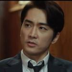 ≪韓国ドラマNOW≫「偉大なショー」7話