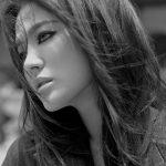 """女優ソン・ヘギョ、今までとは全く異なるグラビア公開!""""強烈なイメージで魅了"""""""