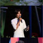 ユン・サンヒョン、妻MayBeeに5年分のサプライズ誕生日パーティーで涙!