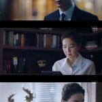 ≪韓国ドラマNOW≫「ドクター探偵」15話