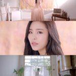 フィイン(MAMAMOO)…「ソロカムバックD-1」、新曲「別れよう」MVティーザー公開