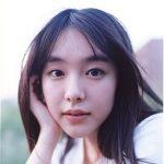 日本女優唐田えりか、「アスダル年代記」で強烈な初登場…極強の清純美に視線集中