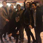 【トピック】ジェジュン(JYJ)、チャン・グンソクやノ・ミヌらとの懐かしい写真公開で話題