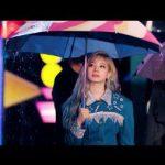 「TWICE」ダヒョン、新曲「Feel Special」ティーザー公開…雨の中の女神に