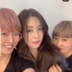 【トピック】女優ソン・ユナ、美しすぎる近況写真が話題