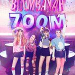 """「BLACKPINK」、デビュー曲「BOOMBAYAH」MV7億ビューを突破=K-POPグループ初""""7億ビューMV""""2編保有"""