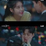韓国ドラマNOW「ホテルデルーナ」15、16話