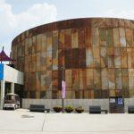 「コラム」ソウル麻浦の「文化備蓄基地」で出会った未来の「TWICE」