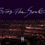 防弾少年団(BTS)、最後に近づく北米ツアー…「BRING THE SOUL:DOCU-SERIES」4四番目のエピソード今日(17日)公開