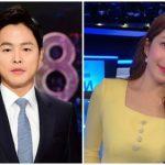 リアル「嫉妬の化身」、キム・ヒョヌ&イ・ヨジン アナウンサーが結婚へ