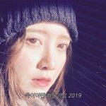アン・ジェヒョンと離婚騒動の女優ク・ヘソン、新曲「死なないといけないの」を公開し話題
