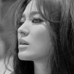 女優ソン・ヘギョ、セクシーで強烈なイメージのグラビア公開!