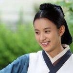 淑嬪・崔氏(トンイ)/朝鮮王朝の美女物語3