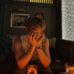 キム・ジェジュン、夢見るような表情に女心もウットリ