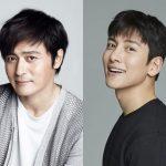 チャン・ドンゴン、チ・チャンウク、オン・ソンウら「2019 AAA」参加決定