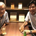 「コラム」『韓流ファンのためのハングル講座・初級編』開講!