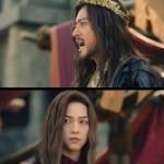 【公式立場】「アスダル年代記」シーズン2制作…tvN側「近いうちに結論を」