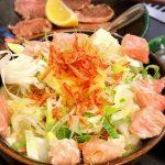 <トレンドブログ>【韓国料理】精進料理ってこんなに美味しいの?大邱からキム先生来日!Vol.2