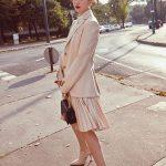 ハン・ヒョジュ、優雅でハイレベルな秋の女神オーラ…ヒロイン役の米ドラマ「トレッドストーン」でハリウッド進出を控える