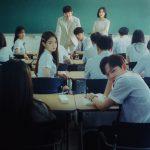 韓国同時間帯視聴率1位!ユン・ギュンサン主演最新作 「ミスター期間制(原題)」 DATVで 11月 1話先行 12月 日本初放送スタート