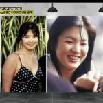 <トレンドブログ>女優ソン・ヘギョも昔はぽっちゃりだった・・・ダイエット成功秘話