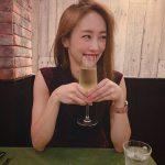 <トレンドブログ>「KARA」出身ニコル、このように美しいなんて反則…ワイングラス持って誇った優雅美