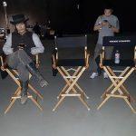 """<トレンドブログ>""""ユジン・チョイじゃありません""""…イ・ビョンホン、「マグニフィセント・セブン」撮影現場を回想"""