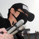 俳優カン・ジファン、性的暴行容疑を認める「深く反省…」