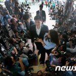 YGヤン・ヒョンソク元代表、性接待あっせん容疑は「嫌疑なし」と結論