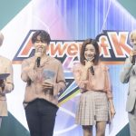 「イベントレポ」NCT DREAM、ONEWE、TRCNGらが出演! オリジナルK-POP番組「Power of K Lab7」 第1回ライブレポート