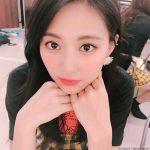 <トレンドブログ>防弾少年団、TWICEも使ってる!憧れの韓国アイドルが愛用するコスメを徹底調査!